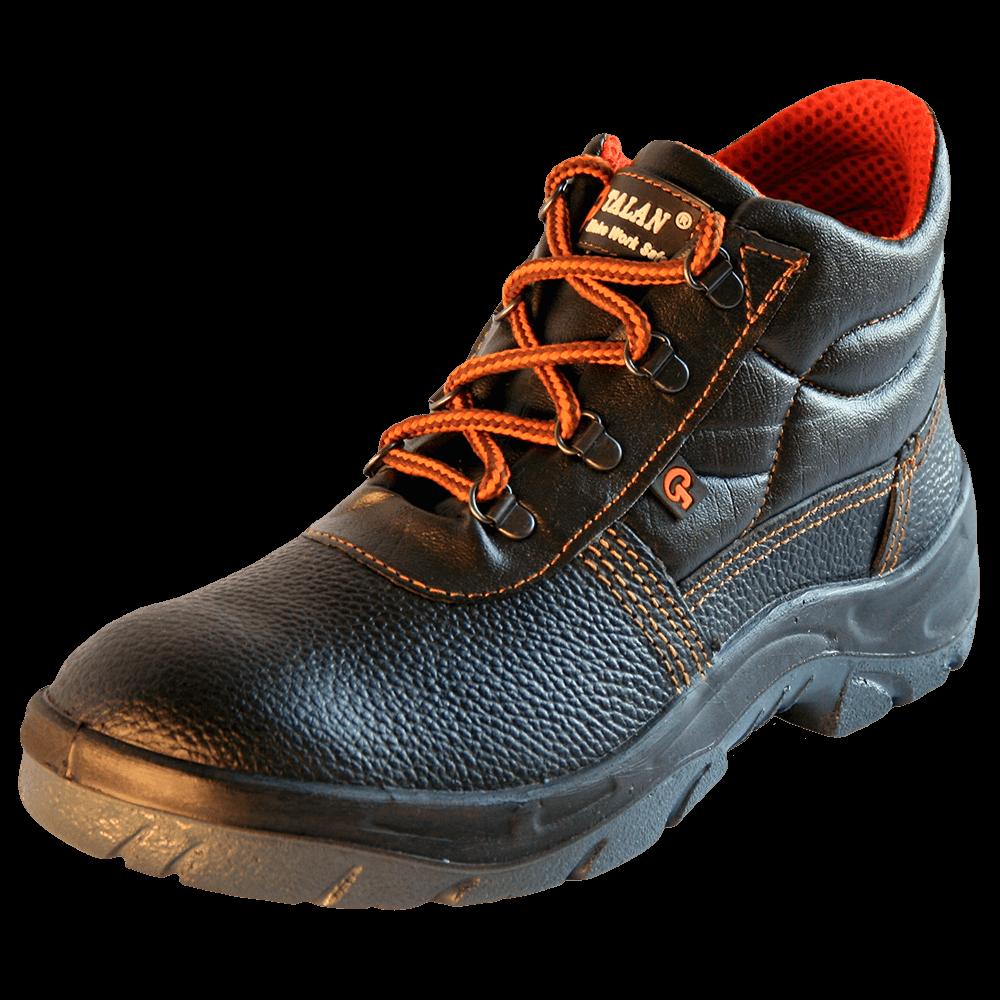 Ботинки Талан Форвард ВА412-2