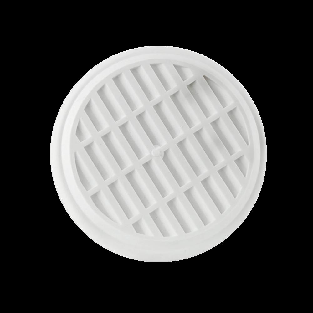Фильтр противоаэрозольный БРИЗ-1001 (ФА-2002) P2