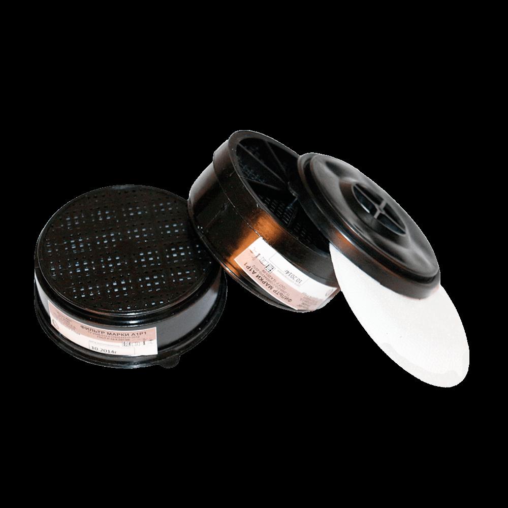Комбинированный фильтр Исток А1P1