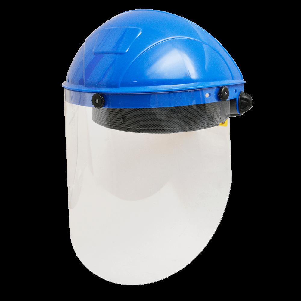 Щиток защитный лицевой НБТ2 Визион