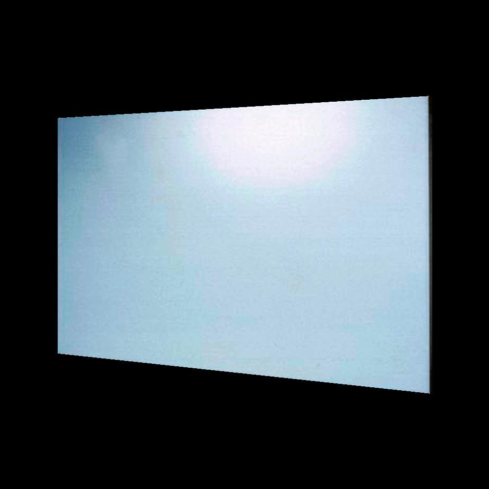 Стекло защитное 121х69 мм