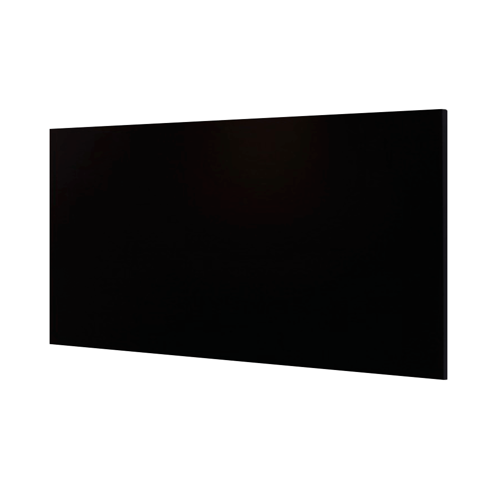 Светофильтр 102 на 52 мм С4 DIN-10
