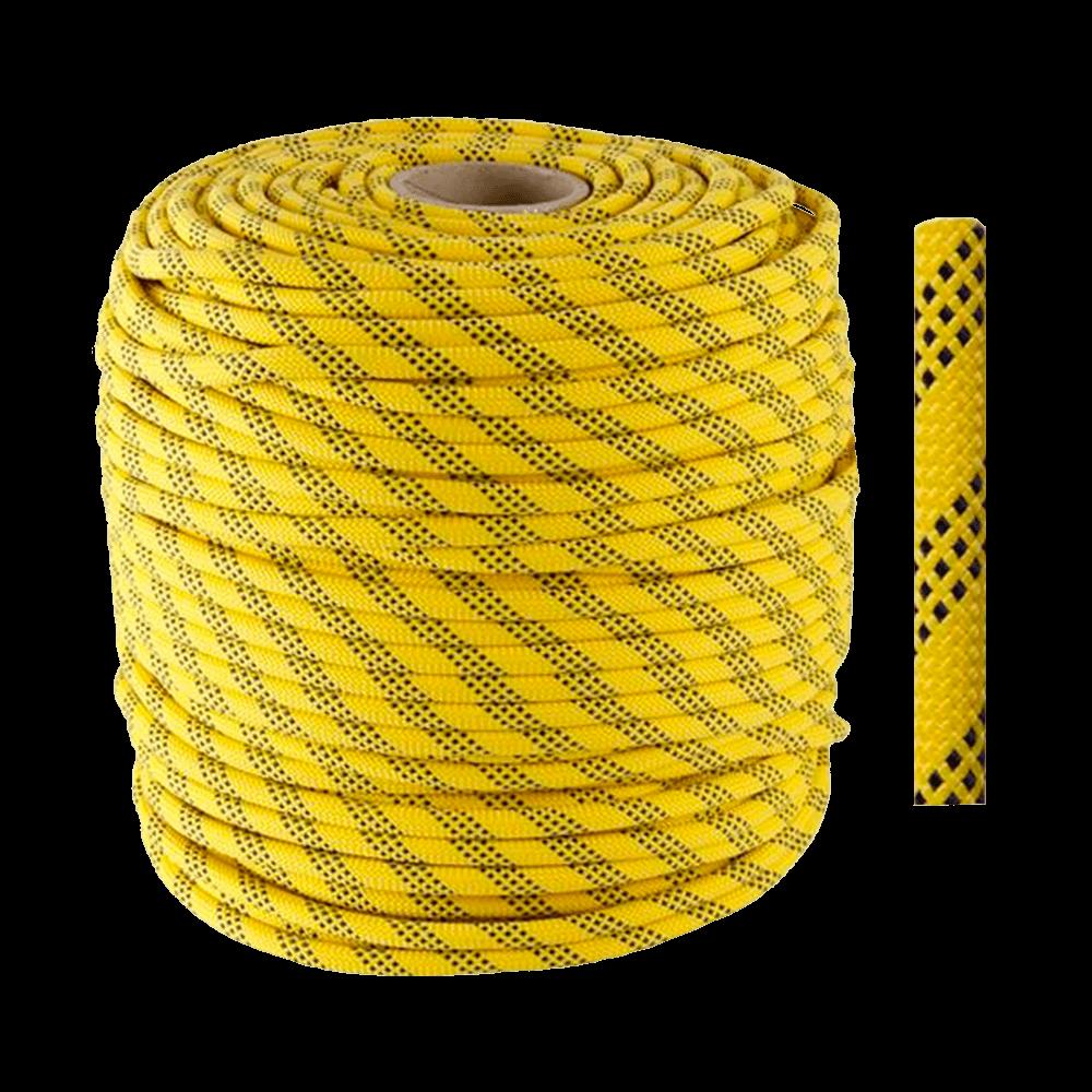 Веревка статическая ВЫСОТА V2 11