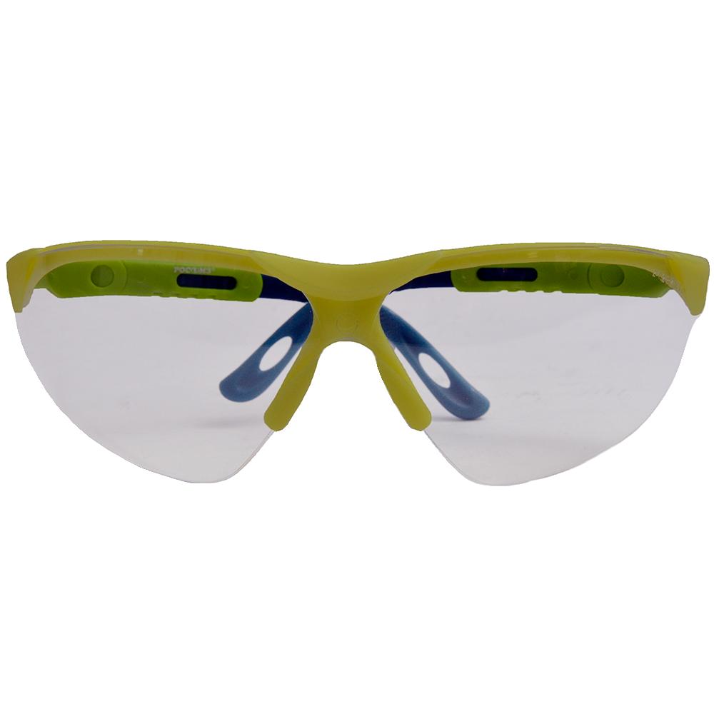 Очки защитные открытого типа О85 Арктик Супер