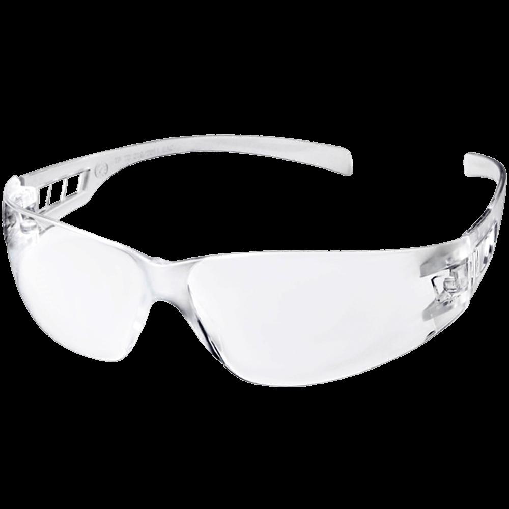 Очки открытого типа Исток Классик прозрачные