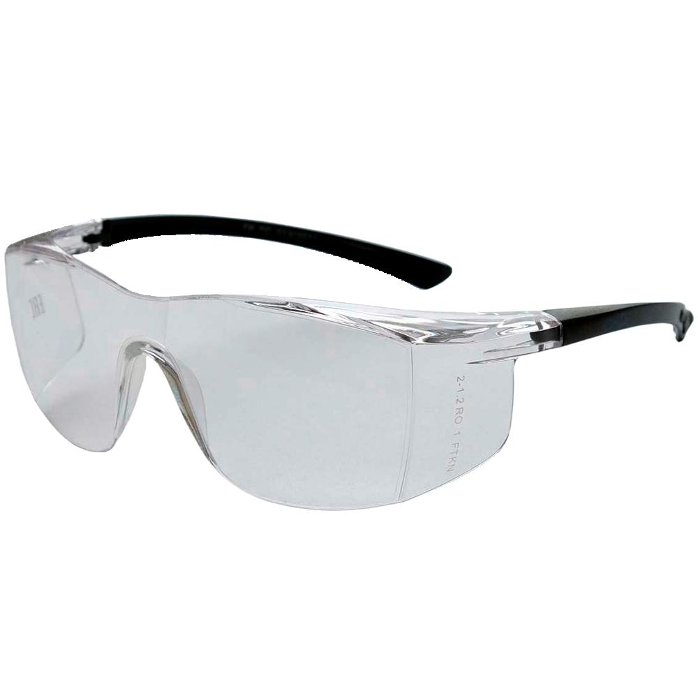 Очки защитные открытого типа РУСОКО Декстер
