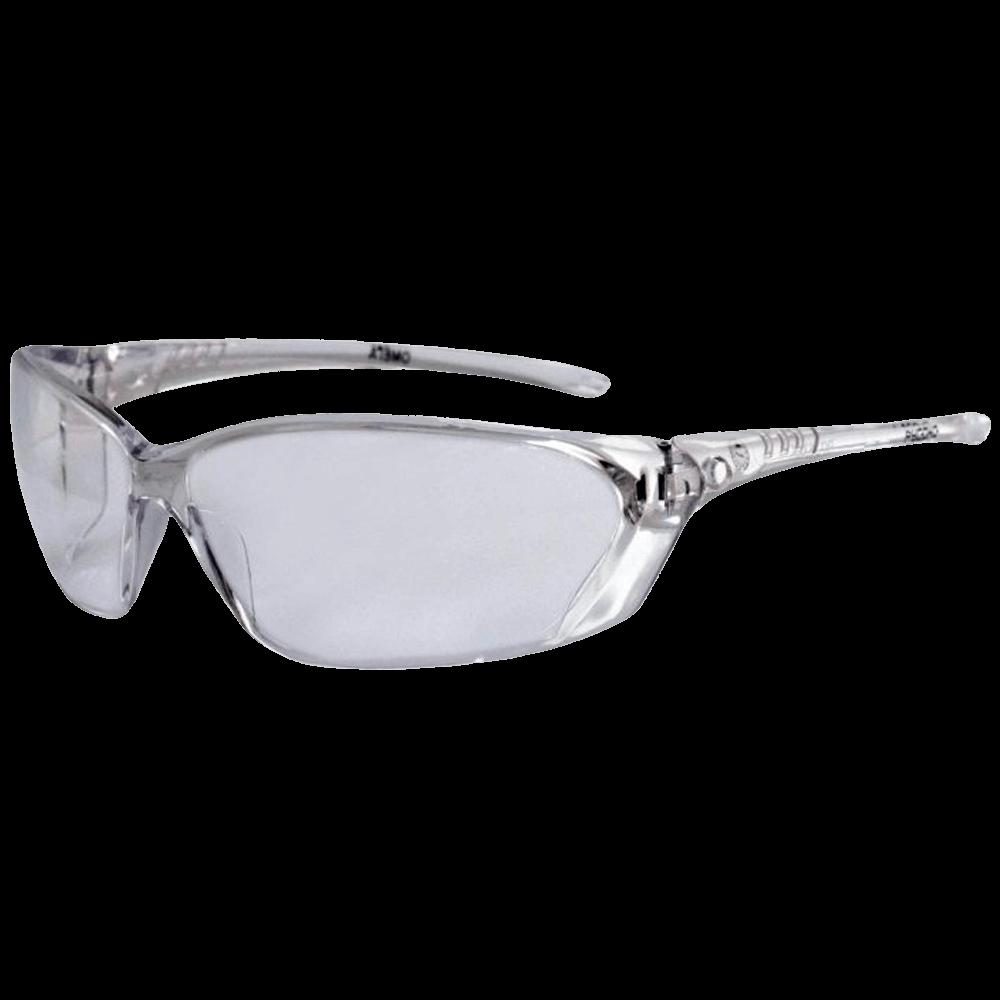 Очки защитные открытого типа РУСОКО Омега